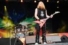 Norway Rock Festival 2010 100709 Gamma Ray 7046