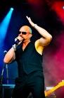 Norway Rock Festival 2010 100709 Queensruche 8219