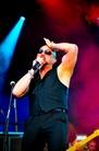 Norway Rock Festival 2010 100709 Queensruche 8220