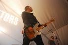 Norway Rock Festival 2010 100709 The Carburetors 7356