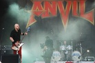 Norway Rock Festival 2010 100710 Anvil 7582