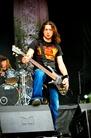 Norway Rock Festival 2010 100710 Epica 0086