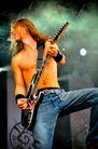 Norway Rock Festival 2010 100710 Epica 0365