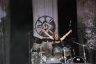 Norway Rock Festival 2010 100710 Epica 7723