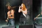 Norway Rock Festival 2010 100710 Epica 7792