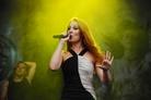 Norway Rock Festival 2010 100710 Epica 8005