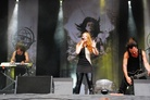 Norway Rock Festival 2010 100710 Epica 8085