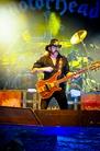 Norway Rock Festival 2010 100710 Motorhead 3271