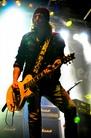 Norway Rock Festival 2010 100710 Motorhead 3352