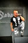 Norway Rock Festival 2010 100710 Sabaton 1259