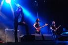 Norway Rock Festival 2010 100710 Sebastian Bach 8793