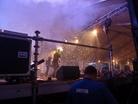 Norway-Rock-Festival-2011-Festival-Life-Andrea-P1150908