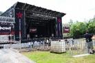 Norway-Rock-Festival-2011-Festival-Life-Andrea- 2542