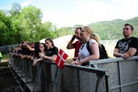 Norway-Rock-Festival-2011-Festival-Life-Andrea- 2552