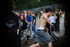 Norway-Rock-Festival-2011-Festival-Life-Andrea- 2839