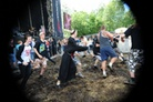 Norway-Rock-Festival-2011-Festival-Life-Andrea- 2844