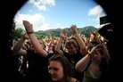 Norway-Rock-Festival-2011-Festival-Life-Andrea- 3324