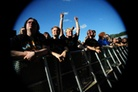 Norway-Rock-Festival-2011-Festival-Life-Andrea- 3714