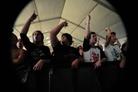 Norway-Rock-Festival-2011-Festival-Life-Andrea- 4226