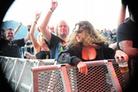 Norway-Rock-Festival-2011-Festival-Life-Andrea- 4254