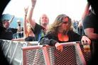Norway-Rock-Festival-2011-Festival-Life-Andrea- 4255