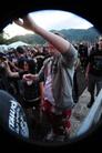 Norway-Rock-Festival-2011-Festival-Life-Andrea- 4277