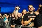 Norway-Rock-Festival-2011-Festival-Life-Andrea- 4715
