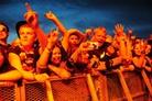 Norway-Rock-Festival-2011-Festival-Life-Andrea- 4793