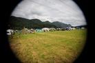 Norway-Rock-Festival-2011-Festival-Life-Andrea- 5011
