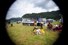 Norway-Rock-Festival-2011-Festival-Life-Andrea- 5023