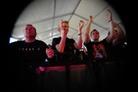 Norway-Rock-Festival-2011-Festival-Life-Andrea- 5344