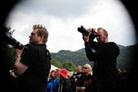 Norway-Rock-Festival-2011-Festival-Life-Andrea- 5453