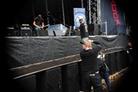 Norway-Rock-Festival-2011-Festival-Life-Andrea- 5551