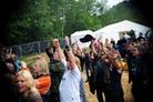 Norway-Rock-Festival-2011-Festival-Life-Andrea- 5568