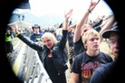 Norway-Rock-Festival-2011-Festival-Life-Andrea- 5570