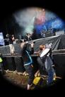 Norway-Rock-Festival-2011-Festival-Life-Andrea- 5744
