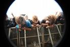 Norway-Rock-Festival-2011-Festival-Life-Andrea- 6248