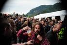 Norway-Rock-Festival-2011-Festival-Life-Andrea- 6317