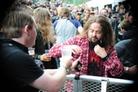 Norway-Rock-Festival-2011-Festival-Life-Andrea- 6318