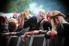 Norway-Rock-Festival-2011-Festival-Life-Andrea- 6496