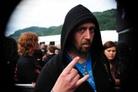 Norway-Rock-Festival-2011-Festival-Life-Andrea- 6503