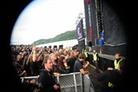 Norway-Rock-Festival-2011-Festival-Life-Andrea- 6511