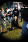 Norway-Rock-Festival-2011-Festival-Life-Andrea- 6956