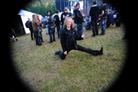 Norway-Rock-Festival-2011-Festival-Life-Andrea- 6959