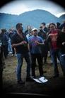 Norway-Rock-Festival-2011-Festival-Life-Andrea- 6963