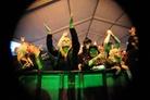 Norway-Rock-Festival-2011-Festival-Life-Andrea- 7227