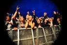 Norway-Rock-Festival-2011-Festival-Life-Andrea- 7592