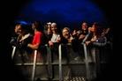Norway-Rock-Festival-2011-Festival-Life-Andrea- 7596