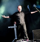 Norway-Rock-Festival-20110707 Blind-Guardian- 3620
