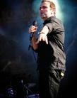 Norway-Rock-Festival-20110707 Blind-Guardian- 3631